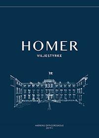 HOMER_Viljestyrkev2.jpg