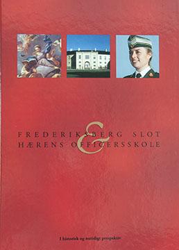 Bogforside_Frederiksberg_Slot.jpg