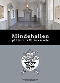 Mindehallen_paa_Haerens_Officerskolev2.jpg