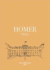 HOMER_Tvivlv2.jpg